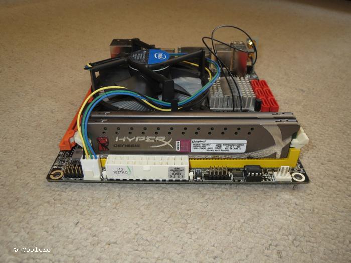 Hardware_04_Memory_06_IMG_8811_700x525c.