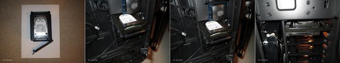 Hardware_06_02_HD2_4_9098_9102_9103_9112