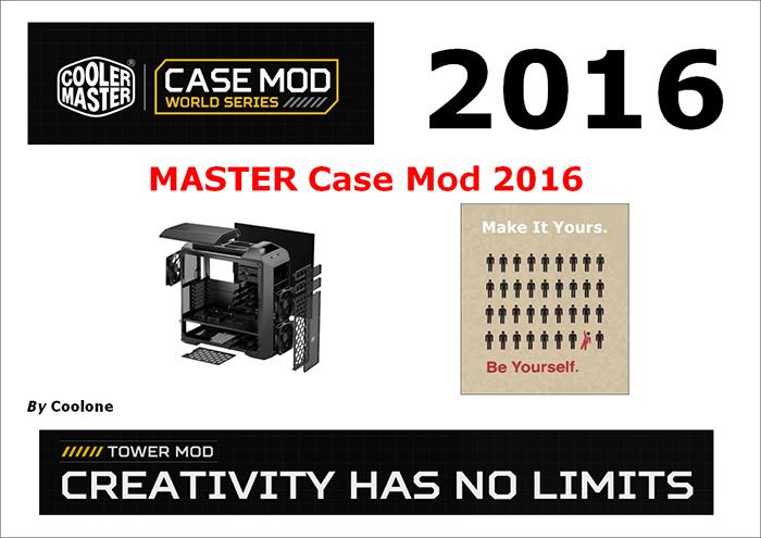 a_Name_0001_Wallpaper_0001_MASTER_Case_M