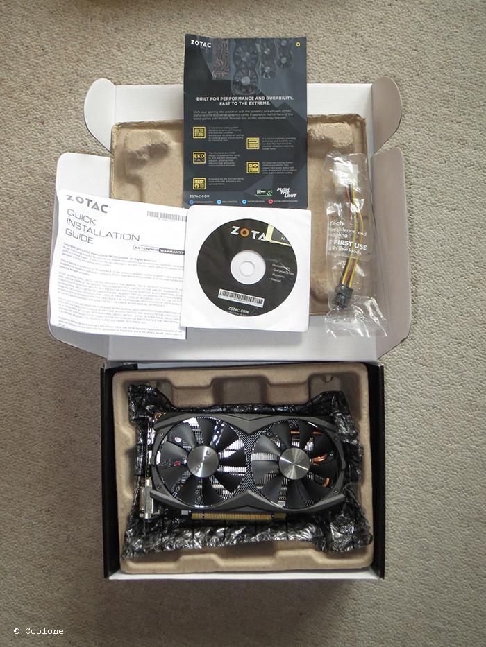 f_HW_05_Graphics_Card_ZOTAC_950_AMP_0004