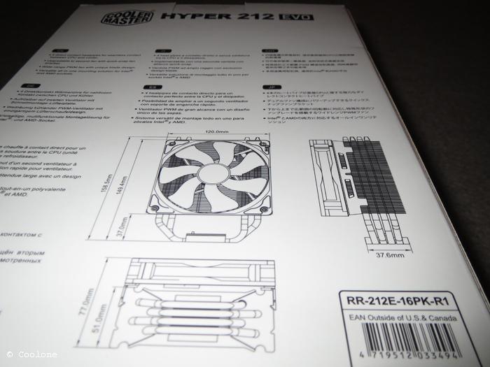f_HW_10_CPU_Cooling_0002_IMG_2412_700x52