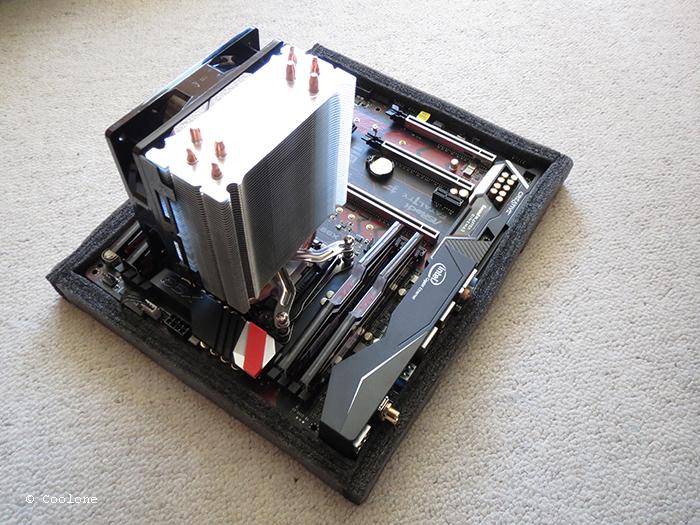 g_Hardware_setup_X99_0001_ASRock_07_IMG_