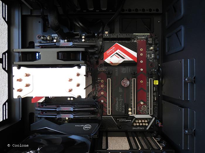 g_Hardware_setup_X99_0001_ASRock_08_IMG_