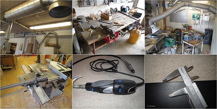 h_BP_01_Workshop_and_Tools_0007_KLONDIKE