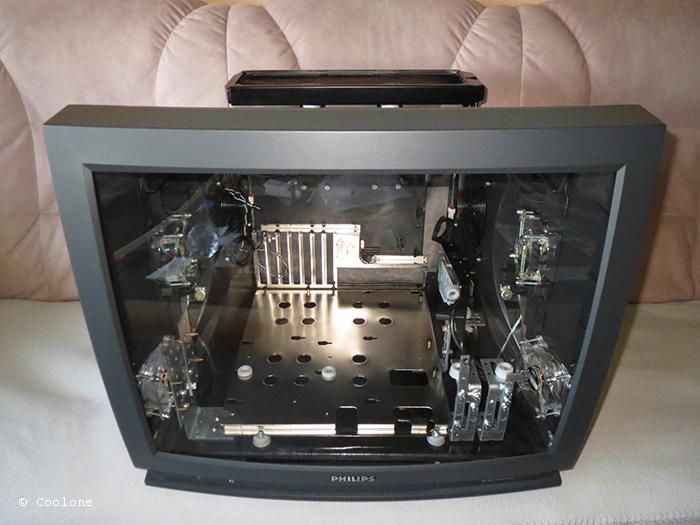 CPU_Cooler_02_02_10_IMG_9279_700x525c.jp