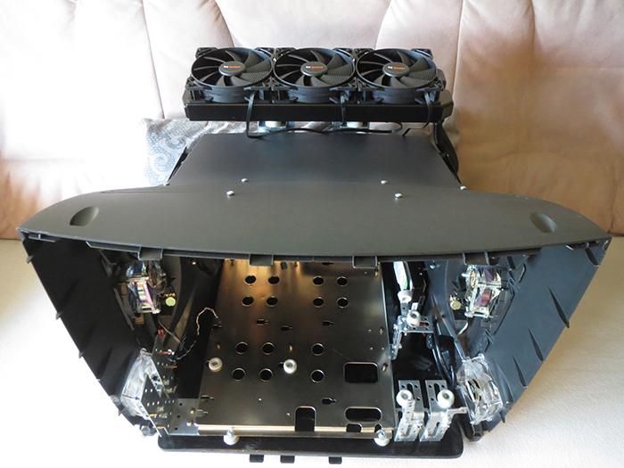 CPU_Cooler_02_03_03_IMG_9532_700x525c.jp