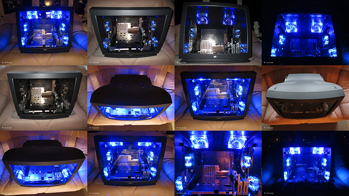 Case_Mod_Finished_0001_13_700x394c.jpg