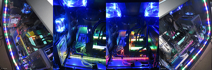Case_Mod_Finished_0007_700x233c.jpg