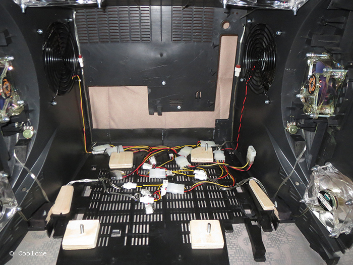 FAN_Cable_Management_01_02_700x525c.jpg