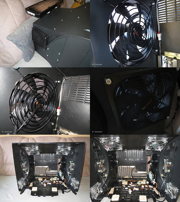 FAN_Installation_02_700x788c.jpg