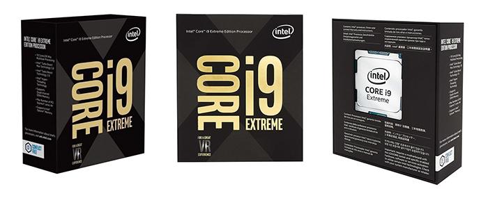 Intel_Core_i9_7980XE_Processor_01_01_01_