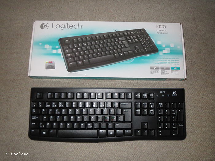 Keyboard_01_02_03_IMG_0473_700x525c.jpg