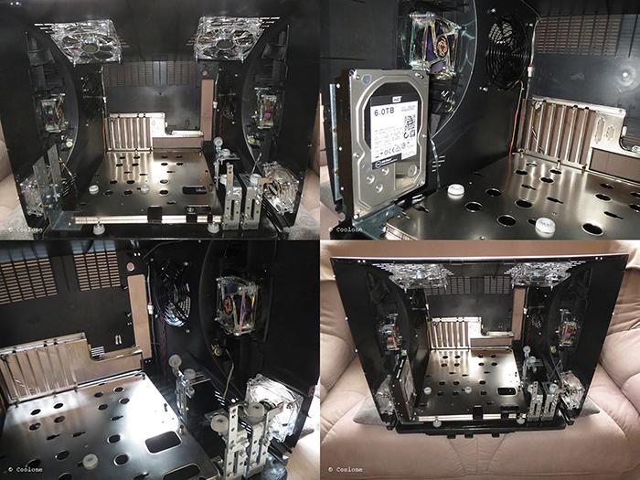 Motherboard_tray_0002_01_05_700x525c.jpg