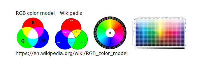 RGB_Color_Model_0001_01_01_700x235.jpg