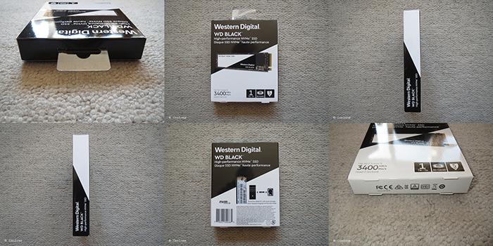 WB_M_2_SSD_01_01_700x350c.jpg