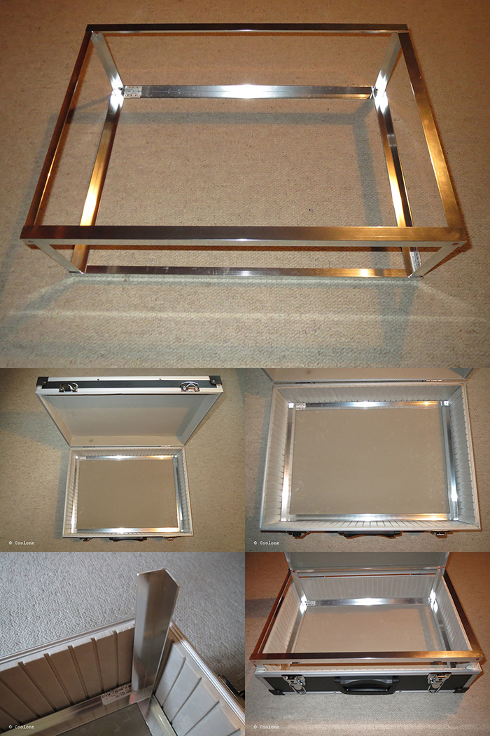 BP_02_Materials_01_11_700x1050c.jpg