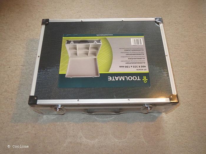 BP_03_M1_Suitcase_01_02_IMG_2543_700x525