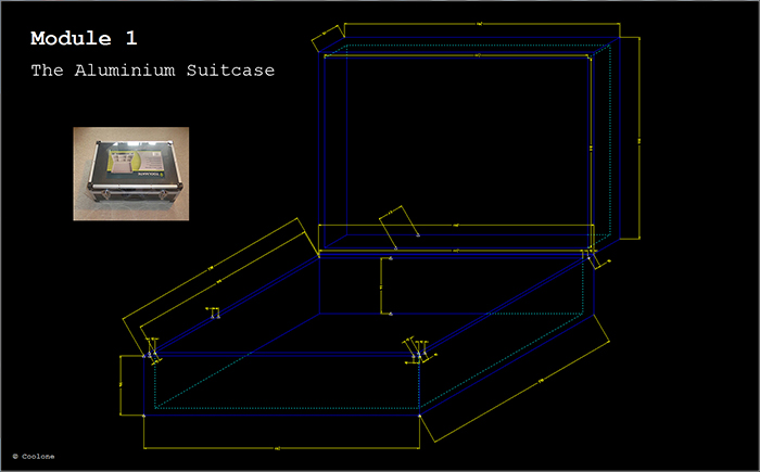 BP_03_Modular_Build_01_01_Modul_1_CAD_01