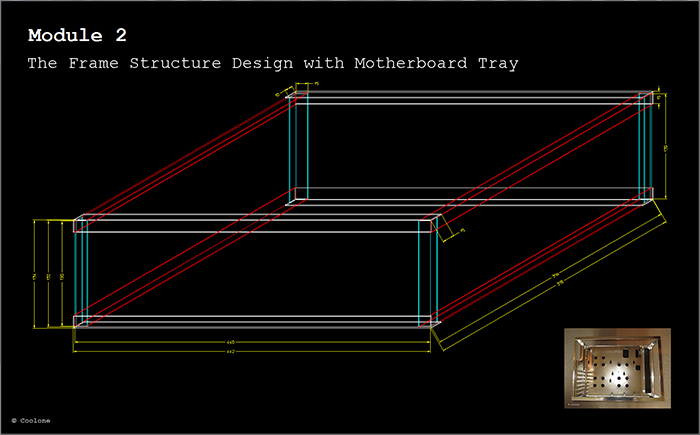 BP_03_Modular_Build_01_02_Modul_2_CAD_01