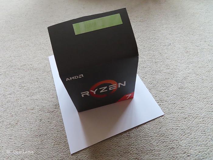 CPU_AMD_02_01_IMG_5766_700x525c.jpg