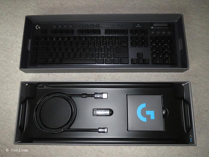 HW_11_Keyboard_01_Logitech_G915_09_IMG_8