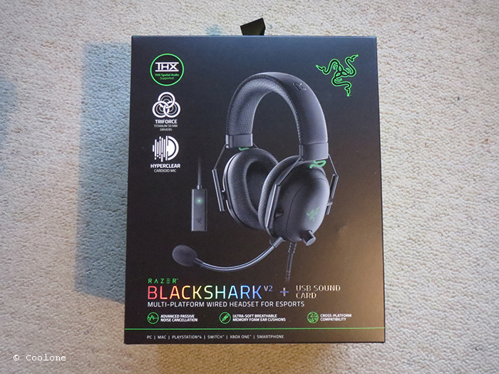HW_16_Headset_02_Razer_BLACKSHARK_V2_02_