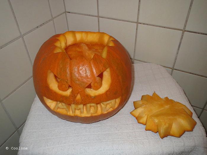 Halloween_02_AMD_01_1_IMG_0606_700x525c.
