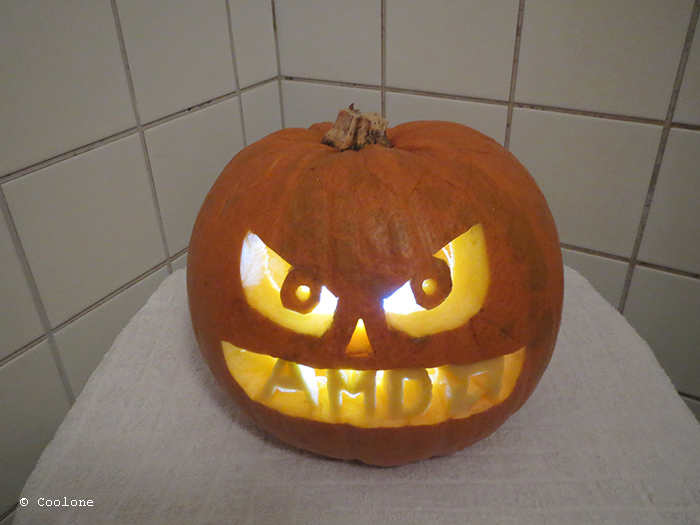 Halloween_02_AMD_02_1_IMG_0617_700x525c.