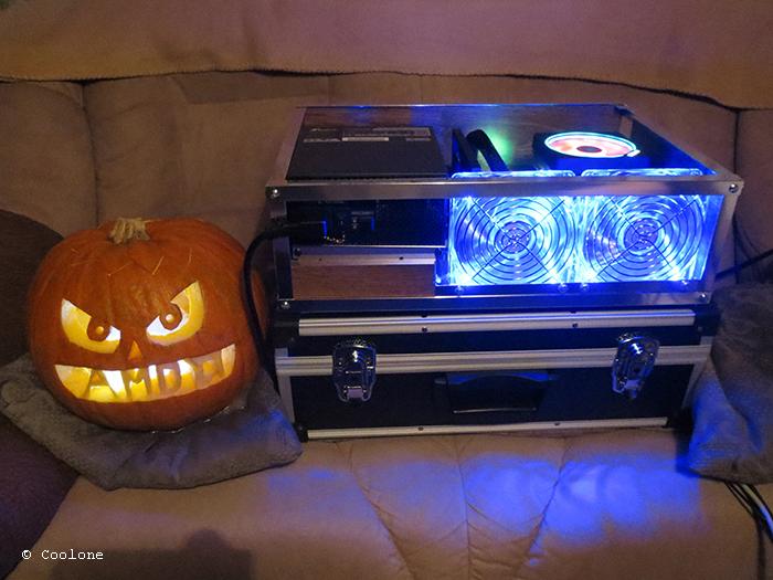 Halloween_02_AMD_03_IMG_1531_700x525c.jp