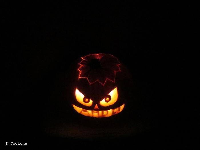 Halloween_02_AMD_04_1_IMG_0714_700x525c.