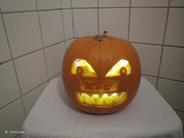 Halloween_06_XPG_01_1_IMG_0816_700x525c.