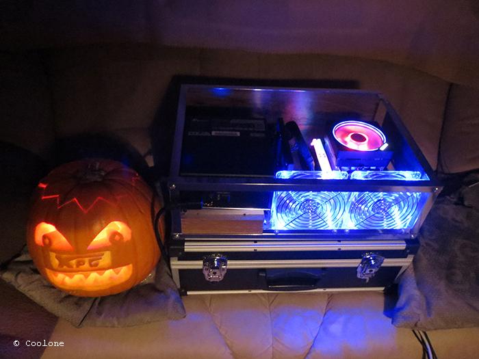 Halloween_06_XPG_02_2_IMG_1503_700x525c.