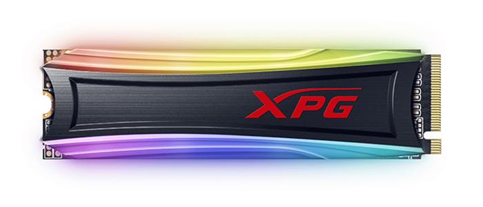 SSD_03_02_XPG_SPECTRIX_S40G_02_700x300.j