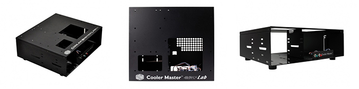 Test_Bench_01_04_Cooler_Master_Test_Benc