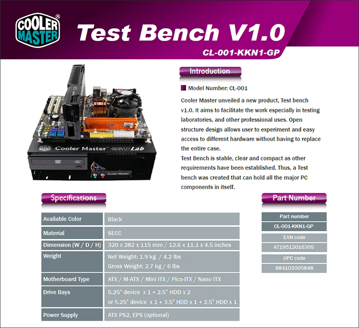 Test_Bench_01_05_Cooler_Master_Test_Benc