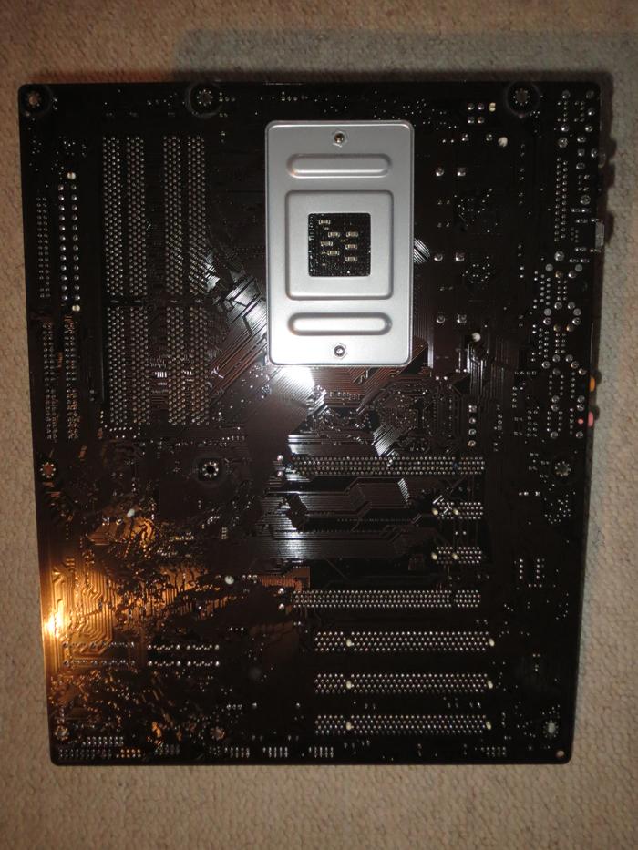 HardwareSetup_03_IMG_0575_90_700x933c.jp