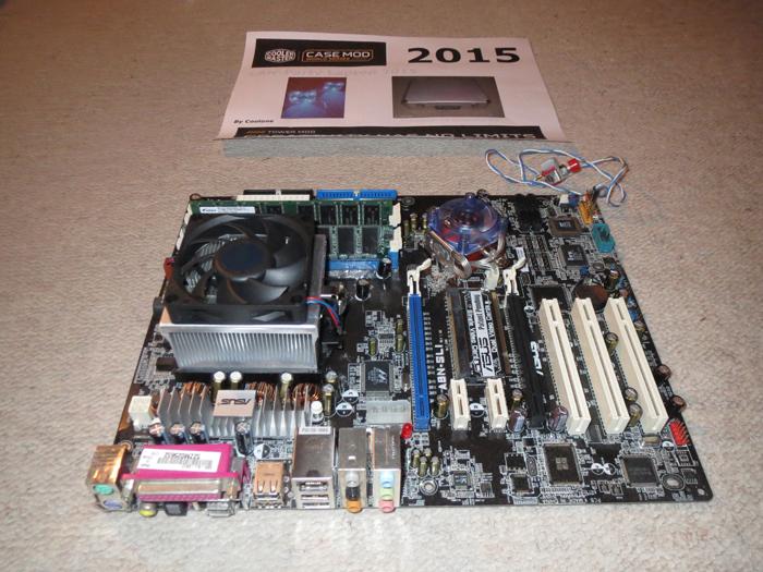 Hardware_01_Motherboard_04_IMG_0571_700x