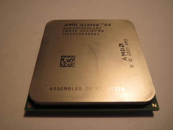 Hardware_02_Processor_01_IMG_0594_700x52