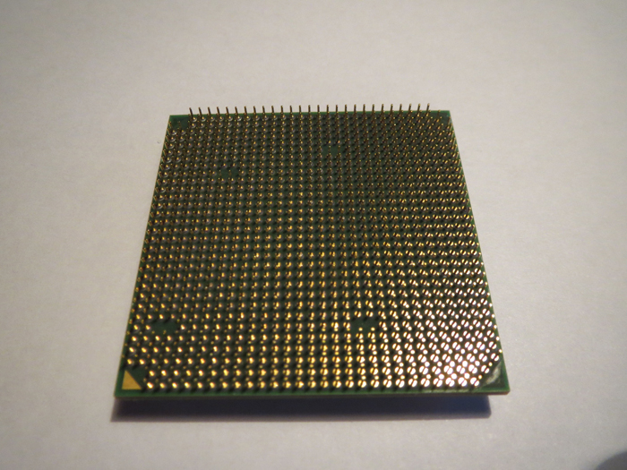 Hardware_02_Processor_02_IMG_0596_700x52