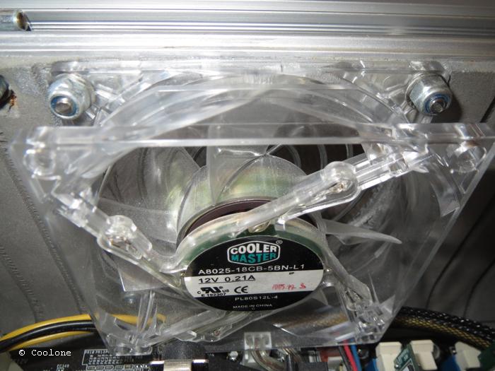 Hardware_08_Cooling_01_IMG_9657_700x525c