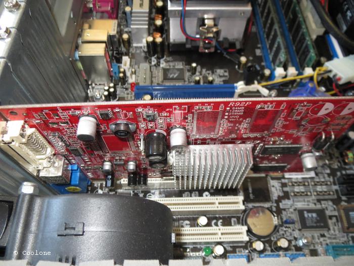 Hardware_08_Cooling_04_Hardware_08_Cooli