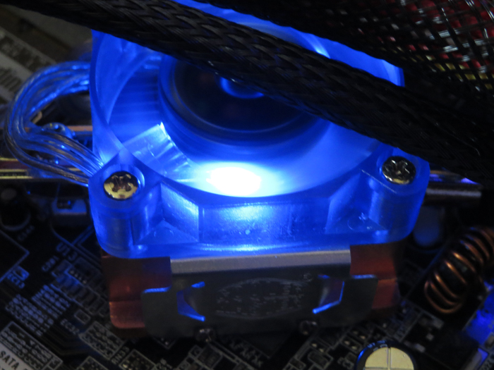 Hardware_08_Cooling_08_IMG_1050_700x525c