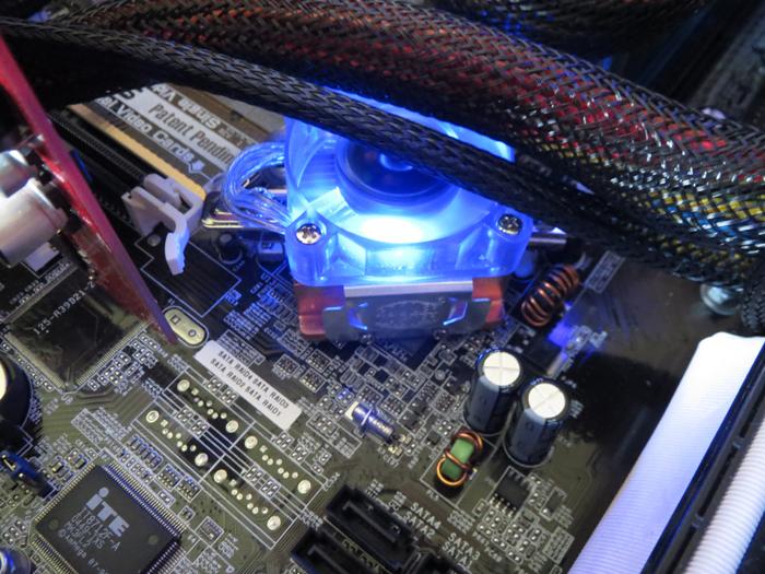 Hardware_08_Cooling_11_IMG_1049_700x525c