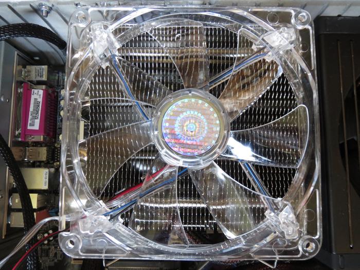 Hardware_08_Cooling_19_IMG_1118_700x525c
