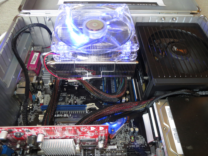 Hardware_08_Cooling_22_IMG_0955_700x525c
