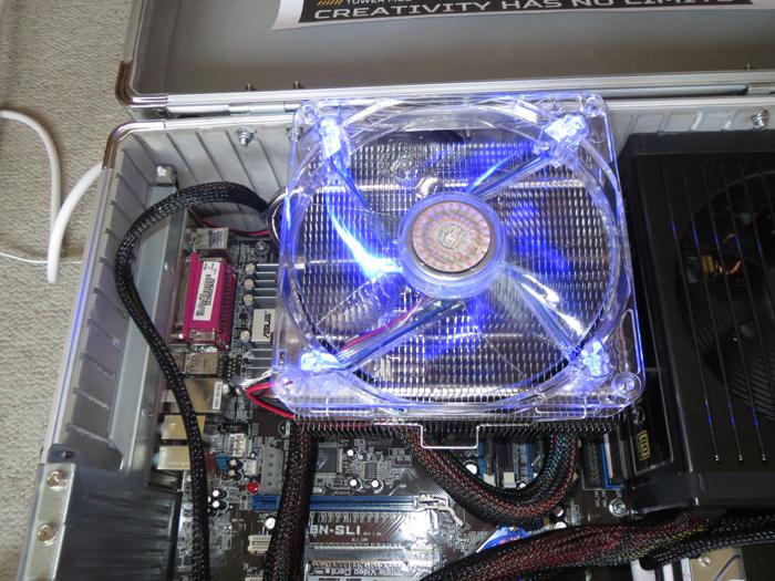 Hardware_09_CPUCooling_37_IMG_0973_700x5
