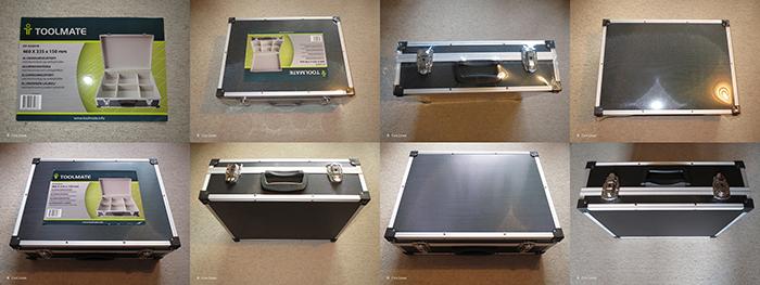 BP_03_M1_Suitcase_01_09_700x263c.jpg