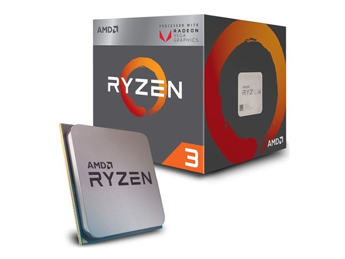 Processor_01_01_AMD_Ryzen_3_2200G_700x52