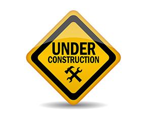 UnderConstruction_0009_300x225.jpg